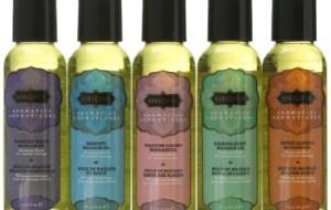Best Massage Oil Reviews