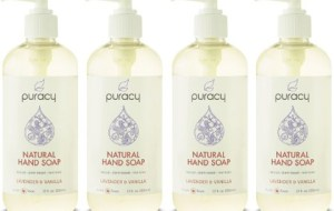 Best Soaps For Eczema Reviews