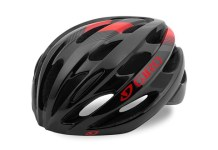 Best Mountain Bike Helmet Reviews