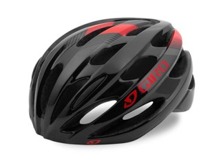 Best Mountain Bike Helmet Reviews