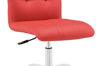 Best Armless Chairs For Office Reviews