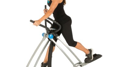 Best Elliptical For Home Reviews