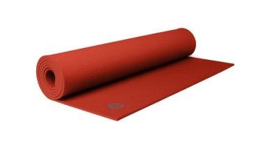 Best Hot Yoga Mat Reviews