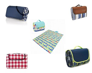 Best Extra Large Picnic Blanket Reviews