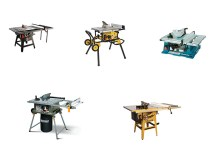 best contractor table saw Review