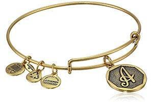Best Thin Gold Bracelet