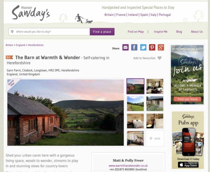 Warmth-and-Wonder-on-Sawdays