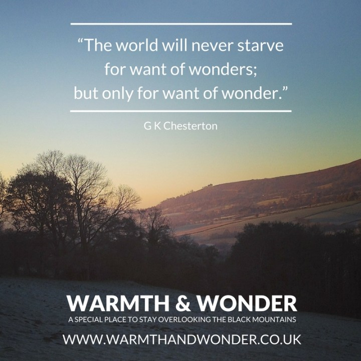 want-of-wonder-g-k-chesterton-sq