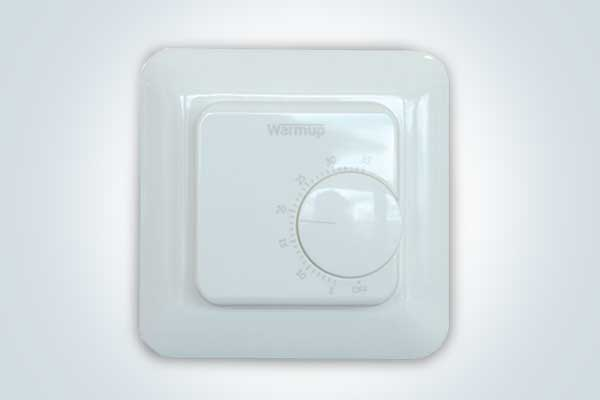 underfloor heating wiring diagram controls for led fog lights thermostats floor warmup mstat manual thermostat