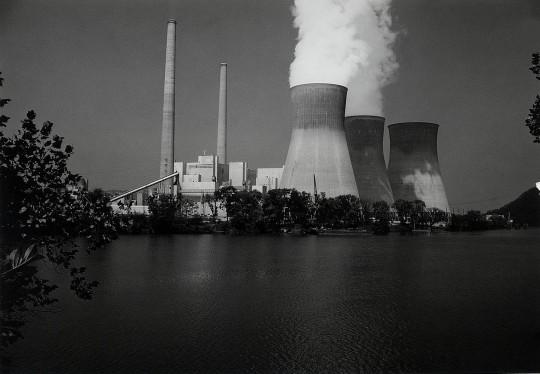 SCOTUS Blocks POTUS Regs on Carbon Emissions