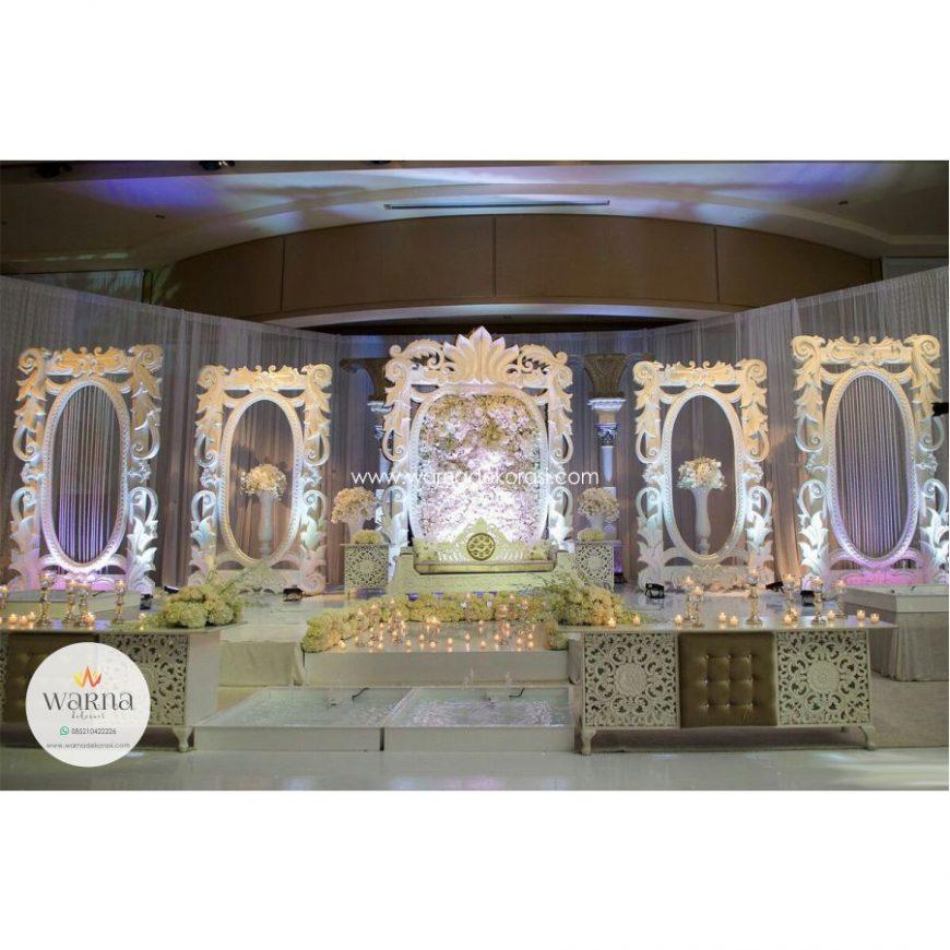 Dekorasi Pelaminan Ukir Karet Modern Terbaru, Dekorasi Pernikahan Ukir Spon Karet, Dekorasi Pelaminan Set Ukir Spon, ahli dekorasi pelaminan, ahli dekorasi pelaminan jakarta, ahli dekorasi perkawinan, ahli dekorasi perkawinan jakarta, ahli dekorasi pernikahan, ahli dekorasi pernikahan jakarta, ahli wedding decoration, alat pesta, Dekorasi, dekorasi akad nikah, dekorasi catering, dekorasi gedung, dekorasi jepara, dekorasi panggung, dekorasi panggung jakarta, dekorasi pelaminan, dekorasi pelaminan gedung, dekorasi pelaminan internasional, dekorasi pelaminan jakarta, dekorasi pelaminan jawa, dekorasi pelaminan jepara, dekorasi pelaminan modern, dekorasi pelaminan rumah, dekorasi perkawinan, dekorasi perkawinan gedung, dekorasi perkawinan internasional, dekorasi perkawinan jakarta, dekorasi perkawinan jawa, dekorasi perkawinan rumah, dekorasi pernikahan, dekorasi pernikahan gedung, dekorasi pernikahan jakarta, dekorasi pernikahan jawa, dekorasi pernikahan modern, dekorasi pernikahan rumah, dekorasi rumah, dekorasi siraman, dekorasi tenda, dekorasi ulang tahun, dekorasi wedding, dekorasi wedding jakarta, dekorator pelaminan, dekorator perkawinan, dekorator pernikahan, dekorator wedding, gambar dekorasi pelaminan, gambar dekorasi pelaminan jakarta, gambar dekorasi perkawinan, gambar dekorasi perkawinan jakarta, gambar dekorasi pernikahan, gambar dekorasi pernikahan jakarta, Gebyok Dekorasi Pernikahan, mariage designer, marriage decoration, marriage decoration jakarta, marriage decorator, mebel dekorasi pelaminan, Meja Tempat Vas Bunga, pelaminan, perkawinan, pernikahan, sewa alat pesta, special wedding decoration, special wedding decorator, special wedding jakarta, tema unik dekorasi pelaminan, tema unik dekorasi perkawinan, tema unik dekorasi pernikahan, wedding, wedding decoration, wedding decoration jakarta, wedding dekorasi jakarta, wedding dekorator jakarta, wedding design, wedding design jakarta, wedding designer, wedding designer jakarta, permana mebel, permana meb