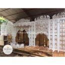 Dekorasi Pelaminan Karet Adat Palembang, Gebyok Dekorasi Pelaminan Ukir, Gebyok Dekorasi Pelaminan Klasik, ahli dekorasi pelaminan, ahli dekorasi pelaminan jakarta, ahli dekorasi perkawinan, ahli dekorasi perkawinan jakarta, ahli dekorasi pernikahan, ahli dekorasi pernikahan jakarta, ahli wedding decoration, alat pesta, Dekorasi, dekorasi akad nikah, dekorasi catering, dekorasi gedung, dekorasi gereja, dekorasi jepara, dekorasi panggung, dekorasi panggung jakarta, dekorasi pelaminan, dekorasi pelaminan gedung, dekorasi pelaminan internasional, dekorasi pelaminan jakarta, dekorasi pelaminan jawa, dekorasi pelaminan jepara, dekorasi pelaminan modern, dekorasi pelaminan rumah, dekorasi perkawinan, dekorasi perkawinan gedung, dekorasi perkawinan internasional, dekorasi perkawinan jakarta, dekorasi perkawinan jawa, dekorasi perkawinan rumah, dekorasi pernikahan, dekorasi pernikahan gedung, dekorasi pernikahan jakarta, dekorasi pernikahan jawa, dekorasi pernikahan modern, dekorasi pernikahan rumah, dekorasi rumah, dekorasi siraman, dekorasi tenda, dekorasi ulang tahun, dekorasi wedding, dekorasi wedding jakarta, dekorator pelaminan, dekorator perkawinan, dekorator pernikahan, dekorator wedding, gambar dekorasi pelaminan, gambar dekorasi pelaminan jakarta, gambar dekorasi perkawinan, gambar dekorasi perkawinan jakarta, gambar dekorasi pernikahan, gambar dekorasi pernikahan jakarta, Gebyok Dekorasi Pernikahan, mariage designer, marriage decoration, marriage decoration jakarta, marriage decorator, mebel dekorasi pelaminan, Meja Tempat Vas Bunga, pelaminan, perkawinan, pernikahan, sewa alat pesta, special wedding decoration, special wedding decorator, special wedding jakarta, tema unik dekorasi pelaminan, tema unik dekorasi perkawinan, tema unik dekorasi pernikahan, wedding, wedding decoration, wedding decoration jakarta, wedding dekorasi jakarta, wedding dekorator jakarta, wedding design, wedding design jakarta, wedding designer, wedding designer jakarta, warna dekorasi