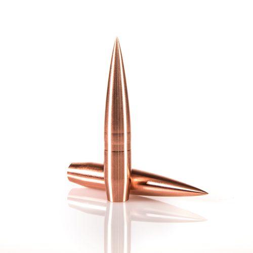 WTC .416 505gn Flat Line Bullet