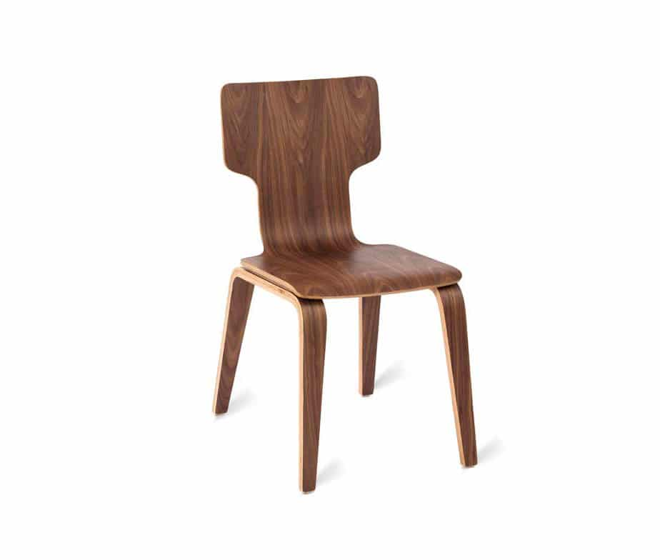 retro cafe dining chairs kidkraft farmhouse table and chair art deco vintage style contract furniture