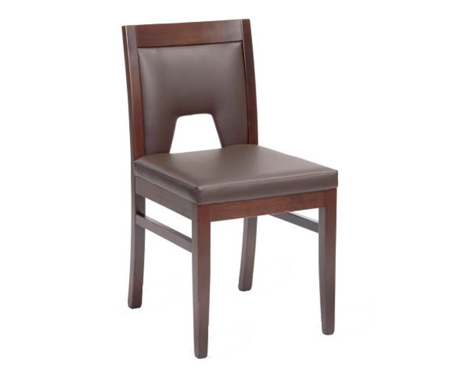 Lancing Modern Dining Chairs for Bars Cafes and Restaurants