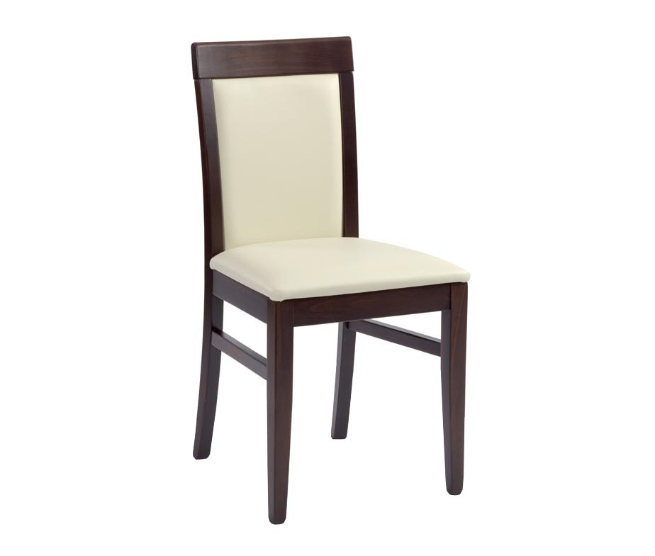 Chairs For Restaurant