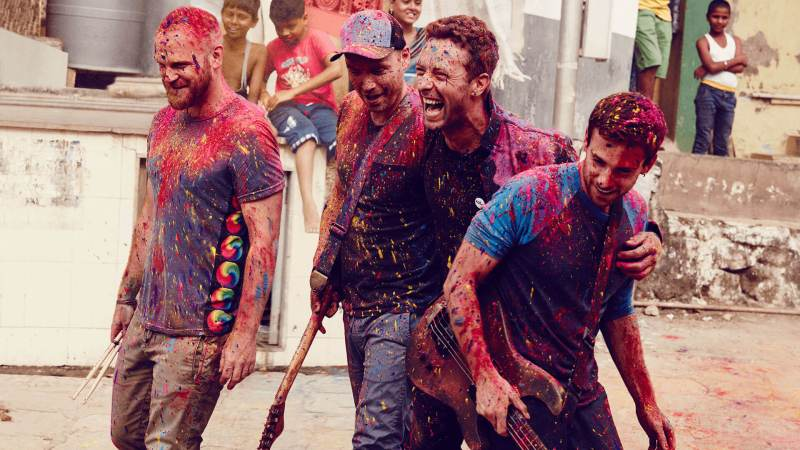 coldplayx