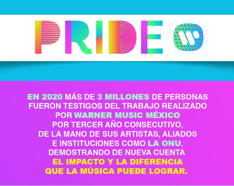 jj_pride_01.png