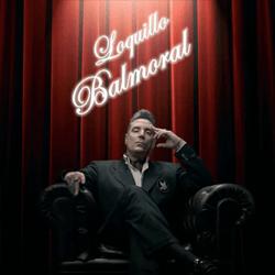 LOQUILLO BALMORAL