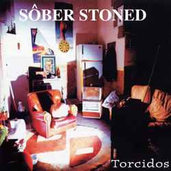 "Sober ""Stoned"""
