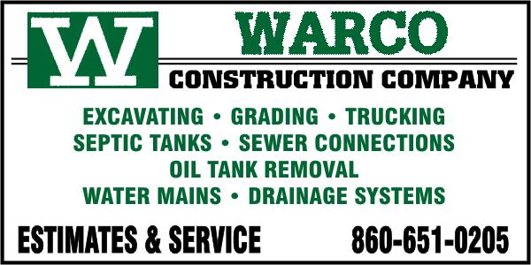 Warco_mm_12-26-12_big