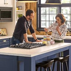 Kitchen Appliances Brands Mixers Shop Top Rated Appliance Warners Stellian Home