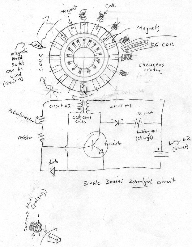 Wiring Diagram Renault Laguna