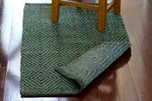 Rag Rug Weaving Loom Patterns