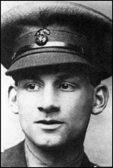 Siegfried Sassoon photo #7113, Siegfried Sassoon image