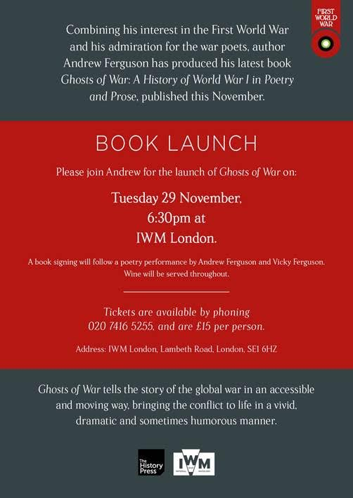 ghosts-of-war-book-launch