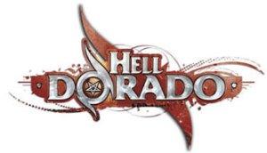Hell_Dorado_logo