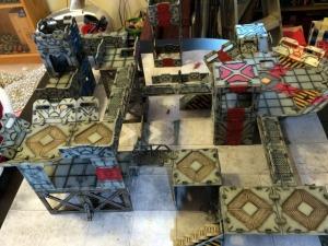 Deadzone Terrain (5)