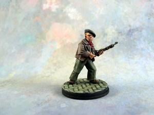 Partisans (6)