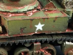 Stuart Detail (1)