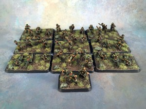 FoW-GW-GE - Stoss Platoon