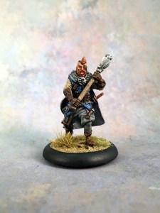 WoK - Lord Hob