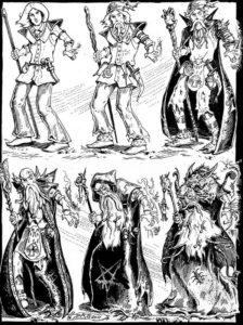 dcc-wizards-doug-kovacs