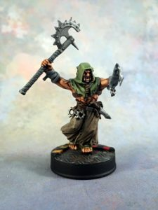 cultists-leader-1