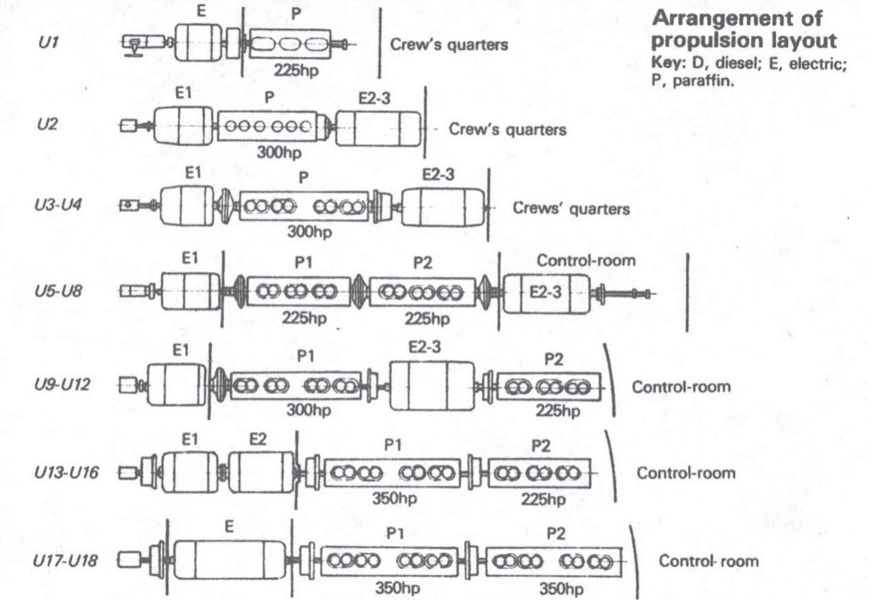 hight resolution of name u engine plan jpg views