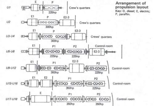 small resolution of name u engine plan jpg views