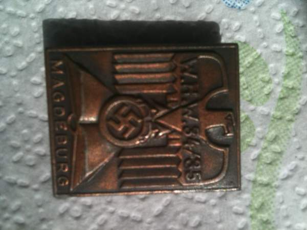 20+ Third Reich Nazi Pin Pictures and Ideas on Weric