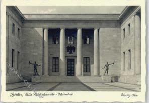 Afbeeldingsresultaat voor Reichskanzlei