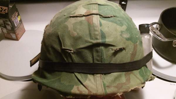 20+ Macvy Helmet Art Vietnam War Pictures and Ideas on Meta Networks