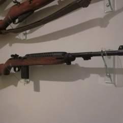 M1 Rifle Diagram Airtex Fuel Pump Wiring Universal Carbine Circuit Maker