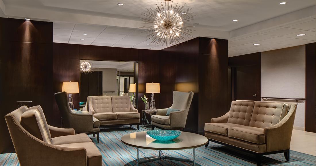 Suites  Accommodations  Warren Barr Gold Coast