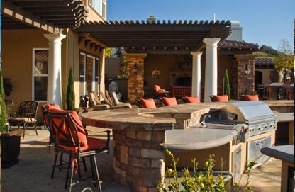 patio covers outdoor patio design in