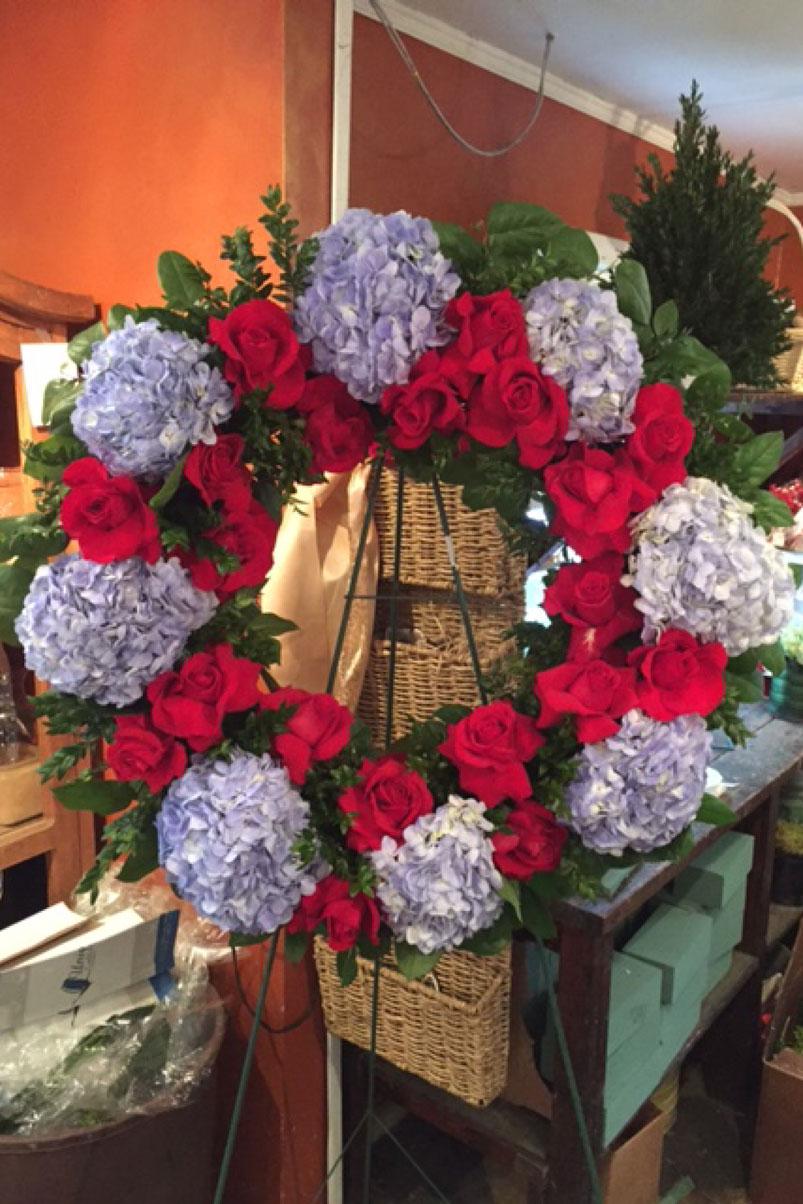 Funeral Arrangements  Warren Country Events