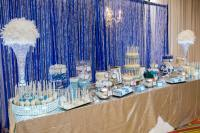 Jenna's Sweet Sixteen - Warren Country Events