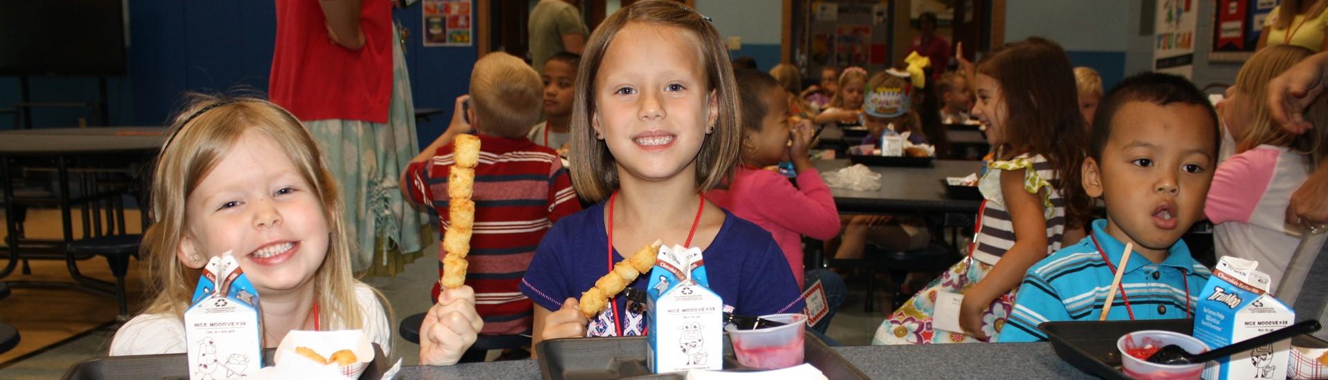 Home  Warren County Public Schools