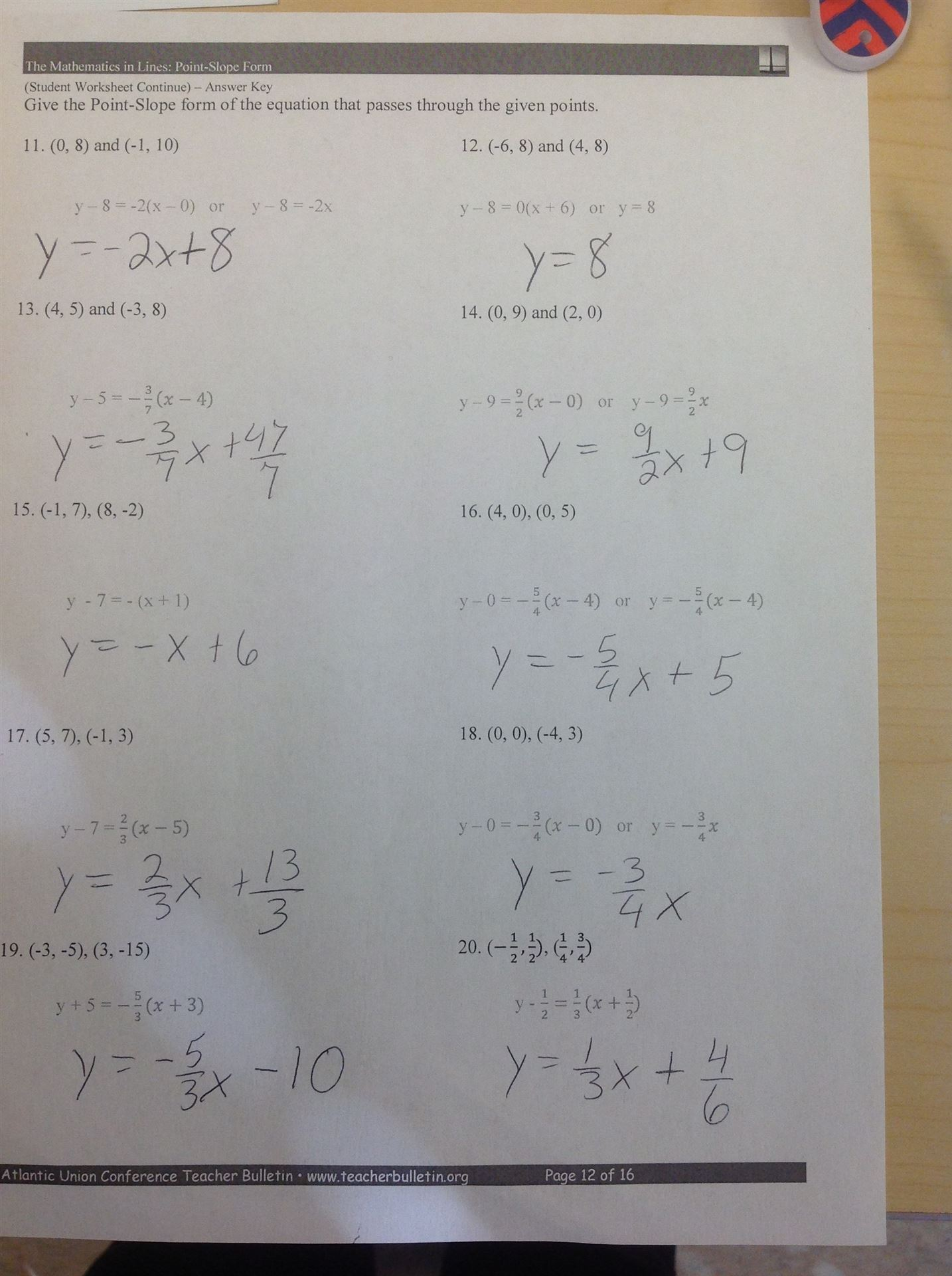 hight resolution of Math Answers For Algebra